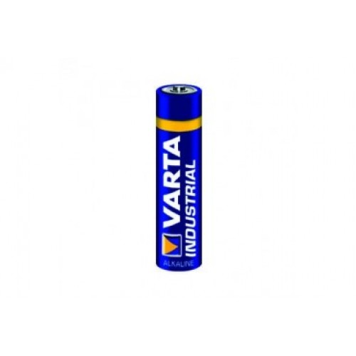 4003 Industrial Alkaline Battery İnce [AAA] LR03